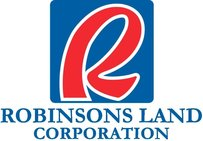 Robinsons Land Corporation - Cebu Condominium Projects