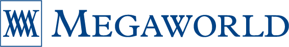 Megaworld Developments Logo