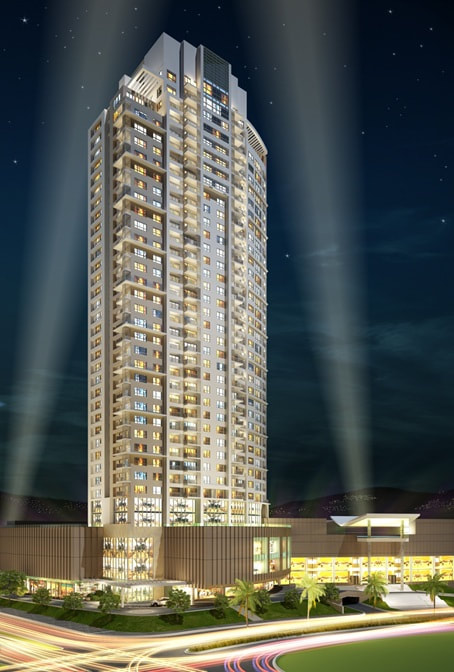 Park Point Residences Cebu by Ayala Land Premier