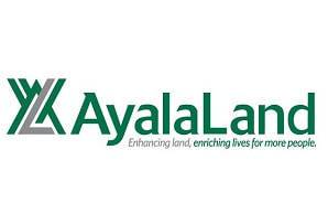 Ayala Land Developer Disclaimer