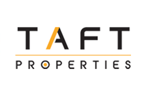 Taft Properties Developer Disclaimer